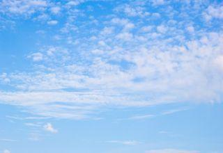 white-cloud-sky_1323-260