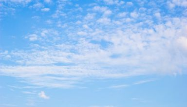 white-cloud-sky_1323-260